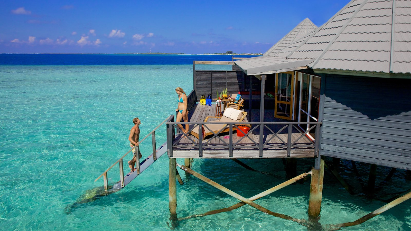 Maldives Adults Only Resort - Romance, Honeymoons & Diving on maldives map india, ayada maldives on map, seychelles resorts map, reunion resorts map, maldives world map, maldives location on map, honolulu resorts map, male maldives map, maldives map google, maldives airport map, turks and caicos islands resorts map, honduras resorts map, bermuda resorts map, maldives climate map, lankanfushi maldives map, falkland islands resorts map, the maldives map, maldives indian ocean map, tahiti resorts map, palawan resorts map,