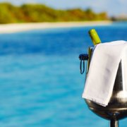 Honeymoon Wish Lists Maldives