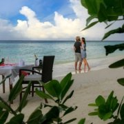 Komandoo Adults Only Maldives Resort