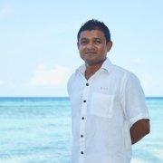 Solah Resort Manager Komandoo Maldives